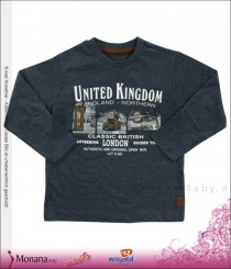 Mayoral Shirt United Kingdom<br>Größe: 98