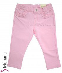 Mayoral Jeggings pink
