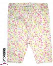 Kanz Caprileggings Fresh & Fruity<br>Größe: 68