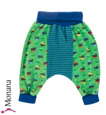 Maximo baby trousers tractors
