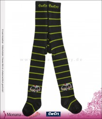 Ewers tights anthracite ambulance   pic 1