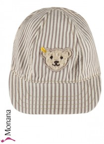 Steiff Collection Kindermütze Special Day<br>Größe: 51