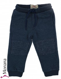 Kanz jogging trousers Space Cowboys