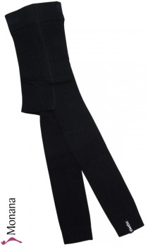 Ewers leggings dark blue