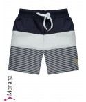 Steiff Collection Bade-Bermudas marine<br>Größe: 80, 86, 92, 98, 104, 110, 116, 122, 128