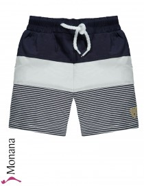 Steiff Collection Bade-Bermudas marine<br>Größe: 80, 86, 92, 98, 104, 116, 122, 128