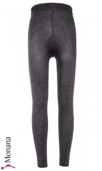 Ewers leggings anthracite flecked