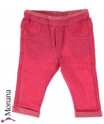 Mayoral Jeggings koralle