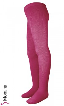 Maximo thermo tights blackberry