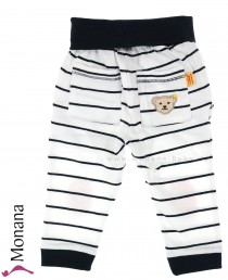 Steiff Collection Babyhose Little Pirat<br>Größe: 62, 68, 74, 80, 86