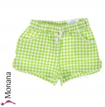 Mayoral Kindermode-Set T-Shirt & Shorts Am Strand<br>Größe: 86, 92, 98