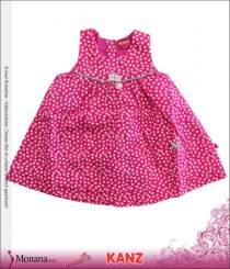 Kanz summer dress Very Cherry