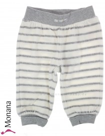 Kanz baby trousers Winter Dreams