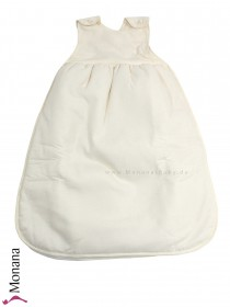 Leipold sleeping bag in Wendy beige 70cm*** <b>Ready for delivery