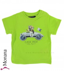 Mayoral t-shirt Classic Racer