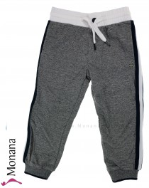 Mayoral jogging trousers gray   pic 1