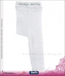 Ewers leggings white