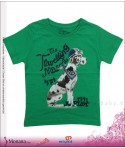 Mayoral T-Shirt Dog Pilot<br>Größe: 98