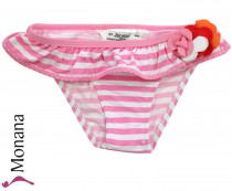 Mayoral swimming trunks ringlet pink