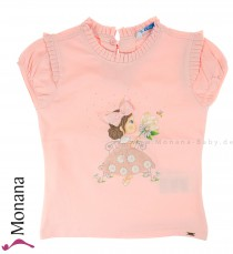 Mayoral t-shirt Small princess