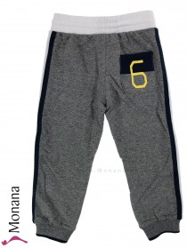 Mayoral jogging trousers gray   pic 2