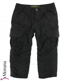 Kanz thermo trousers Outdoor Zone