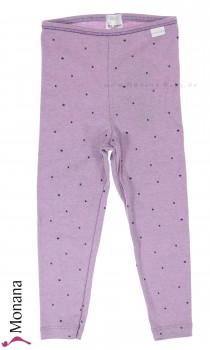 Schiesser underpants purple
