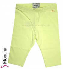 Mayoral leggings light green