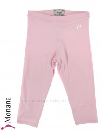 Mayoral leggings pink