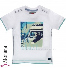 Kanz t-shirt Cool Car