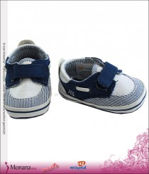Mayoral Jeans-Babyschuhe