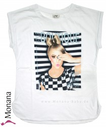 Mayoral T-Shirt Style Boutique<br>Größe: 158
