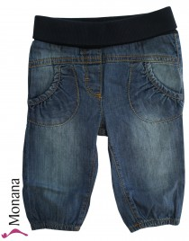 Kanz summer jeans Very funny Girls
