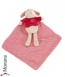 Mayoral Cuddle cloth Superdog Dimensions: 25 x 25 cm <b>Ready for delivery