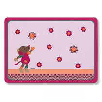 Sterntaler place mat Mabel Maus*** <b>Ready for delivery