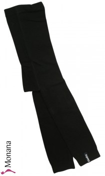Ewers leggings black*