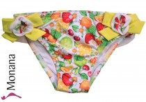 Mayoral swimming trunks Früchtemix