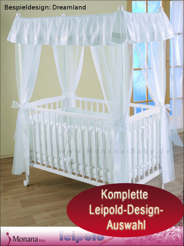babyzimmer baby m bel shop. Black Bedroom Furniture Sets. Home Design Ideas