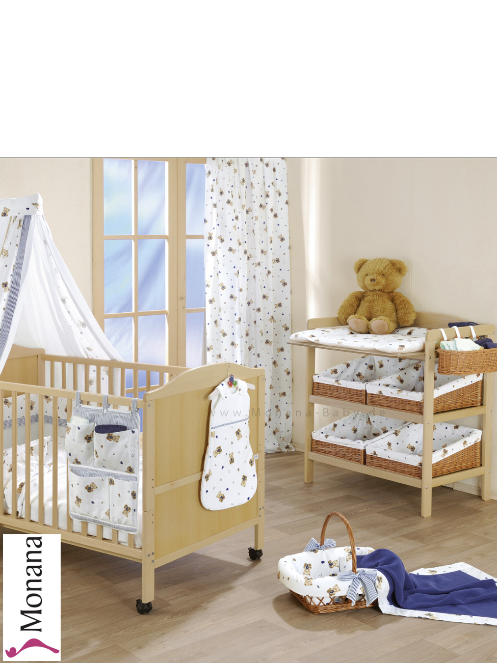 komplett kinderzimmer baby shop. Black Bedroom Furniture Sets. Home Design Ideas