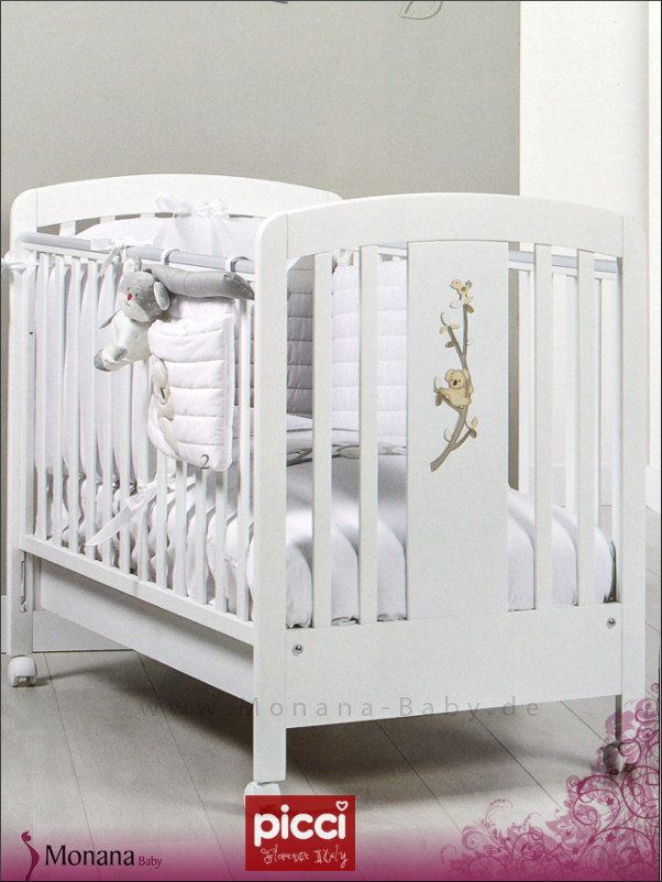 picci entdecken picci gallerie kinderzimmer baby m bel. Black Bedroom Furniture Sets. Home Design Ideas