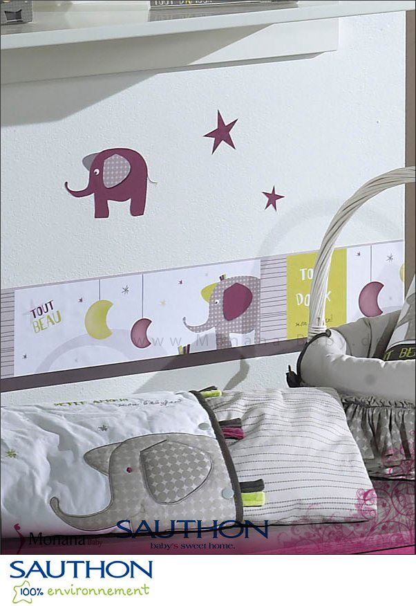 deko und ausstattung f r kinderzimmer baby shop. Black Bedroom Furniture Sets. Home Design Ideas
